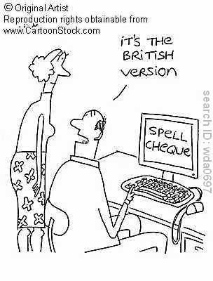 correct spelling of resume