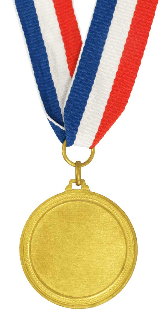 Is your professional resume an olympic gold medal redstarresume blog