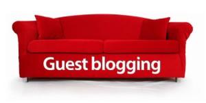 guest-blogging (1)