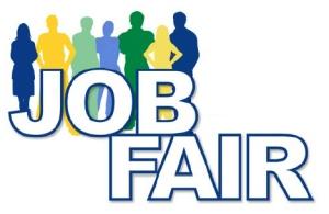 jobfair(1)