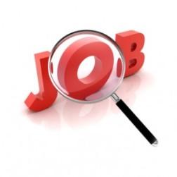 Job_300x299