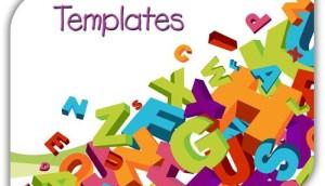 templates-icon11-500x288